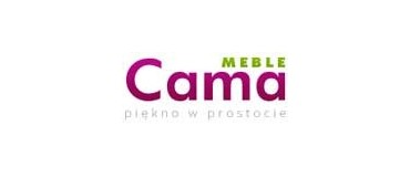 Cama Meble