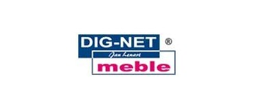 Dig-Net