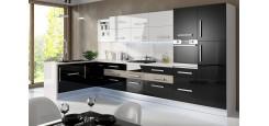 Vertigo Akryl 1 - Kuchnia - Stolkar