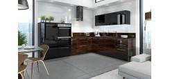 Vertigo Akryl 4 - Kuchnia - Stolkar