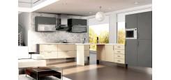 Vertigo Akryl 5 - Kuchnia - Stolkar