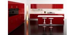Vertigo Akryl 6 - Kuchnia - Stolkar