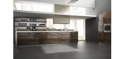 Vertigo Akryl 8 - Kuchnia - Stolkar