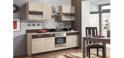 Modena Laminat 1 - Kuchnie - Bog-Fran